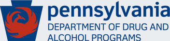Pennsylvania Department of Drug & Alcohol Programs